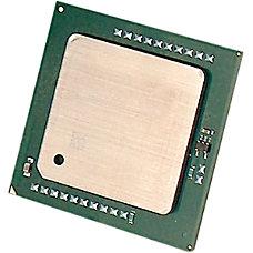 HP Intel Xeon E5 2637 Dual