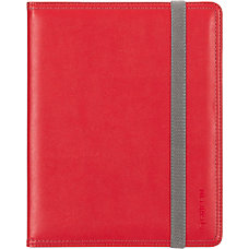 Griffin Passport Carrying Case Folio for