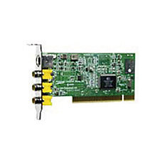 Hauppauge ImpactVCB Video Capture Card