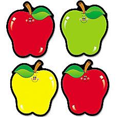 Carson Dellosa Apple Cut Outs 36