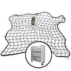 Samson Carts Cargo Net For Use