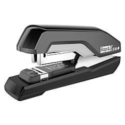Rapid S50 High Capacity Desk Stapler