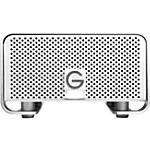 G Technology G RAID 4TB External