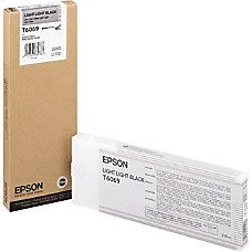 Epson Original Ink Cartridge