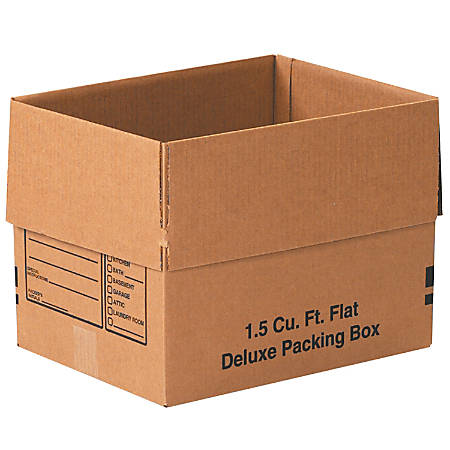 Find a dedicated, self-service packing area with packing and shipping supplies available for purchase in-store. Team members are also ready to help pack your shipment at select locations. Discover shipping you can count on. Ship with FedEx Express for time-definite delivery with 1-, 2- or 3-day.