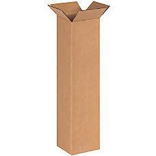 Office Depot Brand Tall Boxes 6
