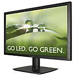 Viewsonic VA2451m LED 24 Widescreen LED