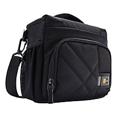 Case Logic Carrying Case for Camera