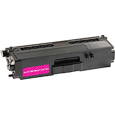 Clover Imaging Group Remanufactured Toner Cartridge