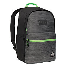 Ogio Boone Noise Backpack With Pocket