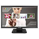 Viewsonic TD2220 22 LED LCD Touchscreen