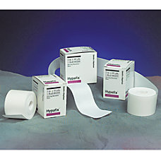 Hypafix Dressing Retention Tape 4 x