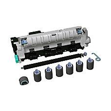 DPI Q5998 67903 REO HP Q5998