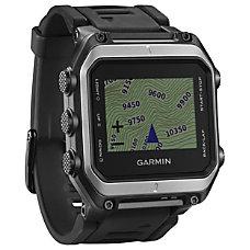 Garmin epix GPS Watch