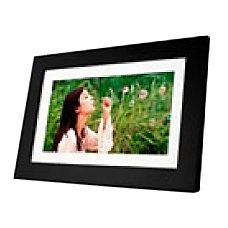 Viewsonic Digital Frame