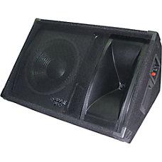 PylePro PASC15 400 W RMS Speaker