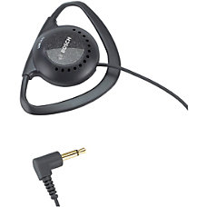 Bosch LBB 344200 Single Earphone