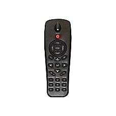 Optoma BR 3047N Device Remote Control