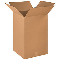 Office Depot Brand Tall Boxes 18
