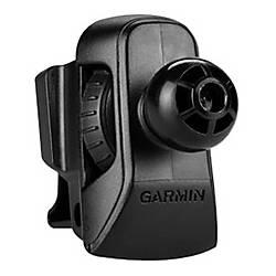 Garmin Vehicle Mount for GPS