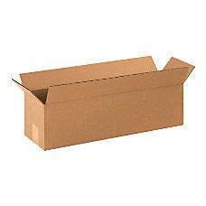 Office Depot Brand Corrugated Cartons 22