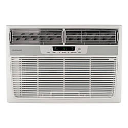 Frigidaire FFRH1222R2 Window Air Conditioner
