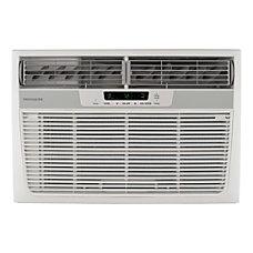 Frigidaire FFRH1222R2 Window Air Conditioner