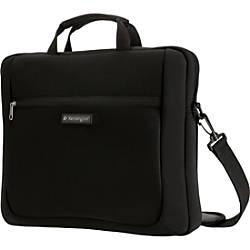 Kensington Simply Portable 15 62561 154