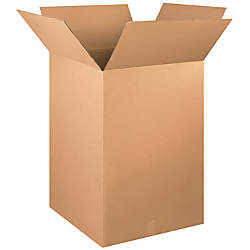 Office Depot Brand Tall Boxes 24