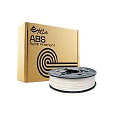 XYZprinting da Vinci ABS Refill Filament