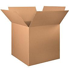 Office Depot Brand Corrugated Cartons 34