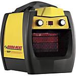 DuraHeat Heavy Duty Electric Utility Heater