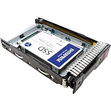 Axiom 100GB Enterprise T500 SSD 35