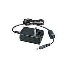 Fujifilm AC 5VX AC Adapter for