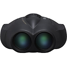 Pentax UP 10x25mm Binocular