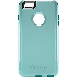 OtterBox Commuter iPhone 6 Plus Case