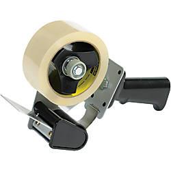 3M HB903 Tartan Pistol Grip Tape