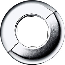 Peerless ACC640 B Escutcheon Ring