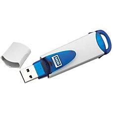 HID OMNIKEY 6321 USB Reader