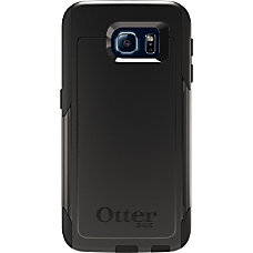 OtterBox Commuter Series Case For Samsung