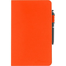 roocase Dual View Folio Case for