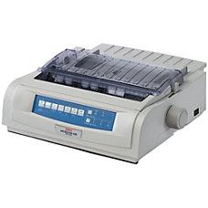 OKI Microline 420 S2395400 Monochrome Dot