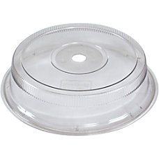 Nordic Ware 10 Deluxe Plate Cover