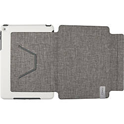 OtterBox Carrying Case Folio for iPad