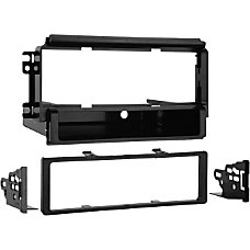 METRA 99 1006 Vehicle Mount for