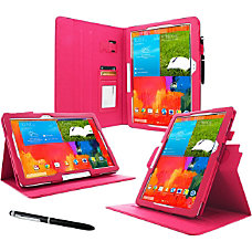 rOOCASE Samsung Galaxy Note Pro Dual