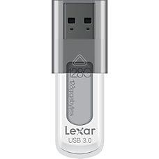 Lexar JumpDrive S55 USB 30 Flash