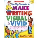 Scholastic Teaching Students To Make Writing