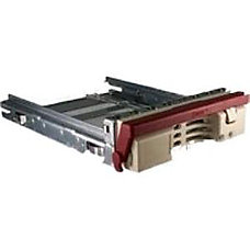 Supermicro Storage Drive Carrier