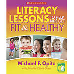 Scholastic Literacy Lessons To Help Kids